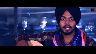 BLACK MAGIC ll GAVY SAHOTA ll LATEST SAD SONG ll OFFICIAL FULL SONG (HD)  ll RAFTAR MUSIC RECORDS