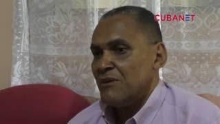 Entrevista al escritor y periodista cubano Jorge Olivera Castillo