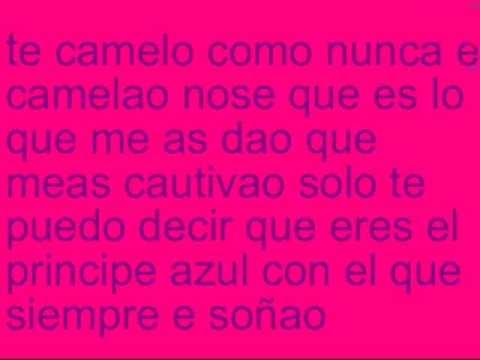 Frases Gitanas De Amor Unifeed Club