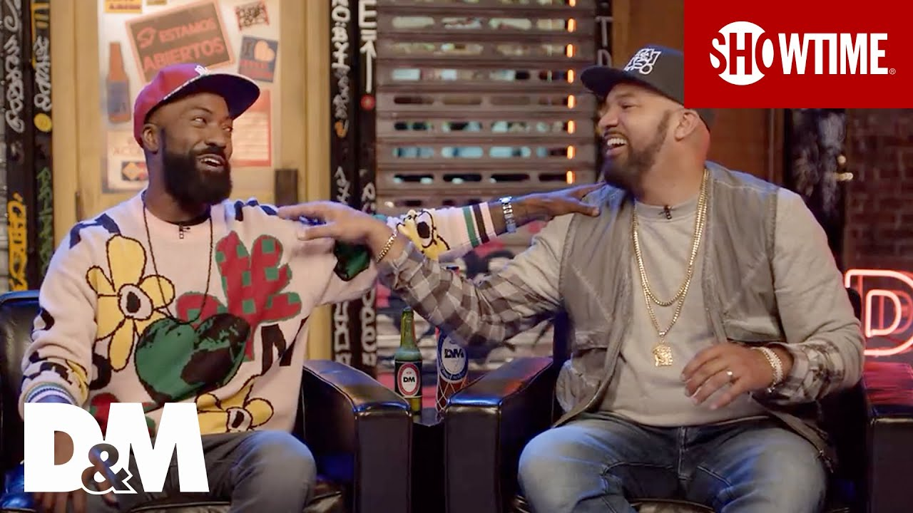 Italy Wins Gold, Russell Westbrook Traded & Saweetie's McDonald's Collab | DESUS & MERO | SHOWTIME