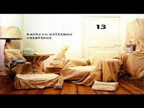 Kathryn Williams - Thirteen