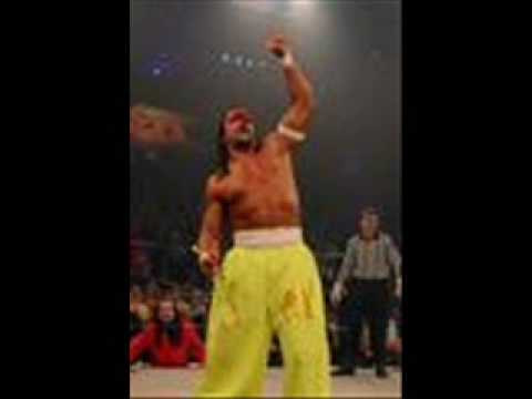 Sabu TNA Theme