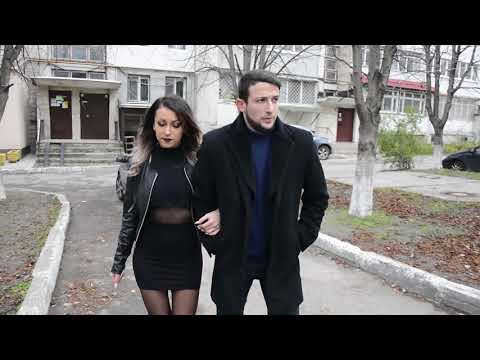 Cand esti consilier in primaria din Chisinau