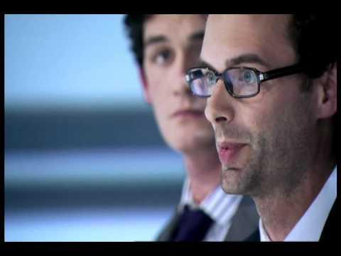 The Apprentice UK Series 7 - Episode 11 - Part 6 of 6 - Tom Pellereau