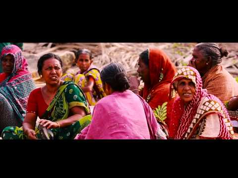Rajakamankalam thurai / Documentary Film / Tamil