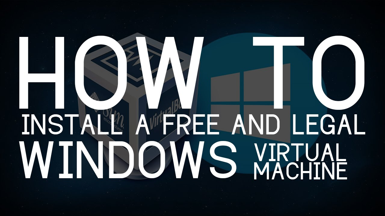 how to get legal windows 7 free