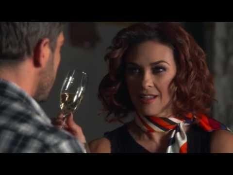 La Doña   Capitulo 112 1/3 Full HD