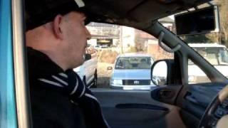 Mitsubishi Spacegear Jasper 4WD - carsfortheworld.com video