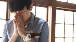 林俊傑 JJ Lin -裂縫中的陽光 Before Sunrise (華納official 高畫質HD官方完整版MV)