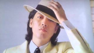 「LOVE(抱きしめたい)」は 1978(昭和53)年9月10日に発売された、沢...