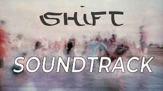 Raphael Treza - Shift