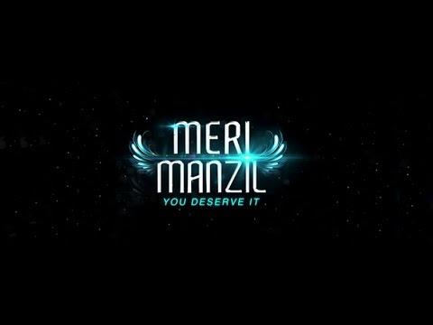 Gurinder Bhatti   Meri Manzil - Episode 1