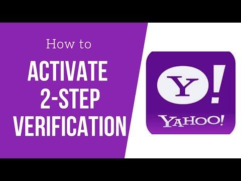 activate-yahoo-mail-two-step-verification-|-yahoo-mail-login-|-yahoo.com