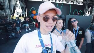 Marcus & Martinus - Vienna and Athens vlog!