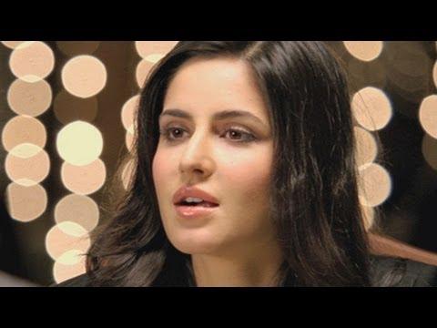 Deleted Scene:2 | Ek Tha Tiger | Pinocchio | Katrina Kaif | Salman Kaif