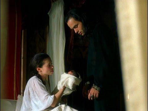 Príncipe de la oscuridad. La verdadera historia de Drácula. (Subdivx en español)