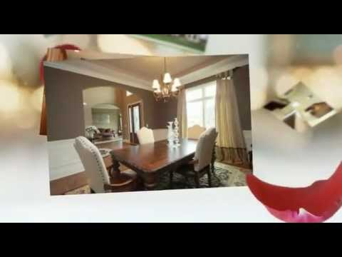 Ashwood Park Custom Home Builders Where Dream Homes Come True