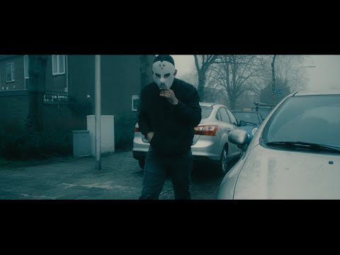 Josylvio - Money Stories (prod. Esko)