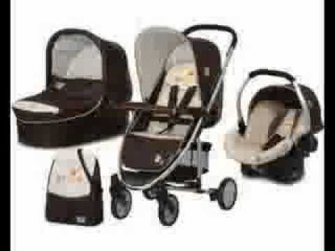 bergsteiger capri kinderwagen doovi. Black Bedroom Furniture Sets. Home Design Ideas