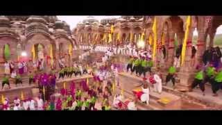 Dhol Baaje -Ek Paheli Leela 720p