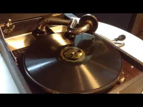 Image result for record players from 1930