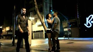 Скачать Shayne Ward Gotta Be Somebody Official Music Video HD