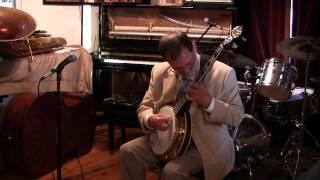 I Love a Banjo-Jeff and Joel