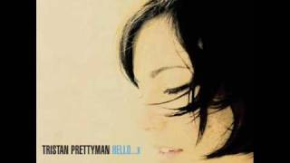 Watch Tristan Prettyman You Got Me video