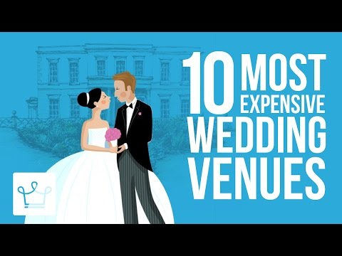 top-10-most-expensive-wedding-venues-in-the-world