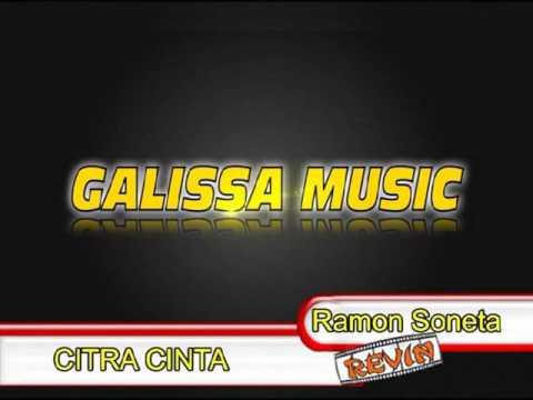 Galissa Music - Ramon - Citra Cinta