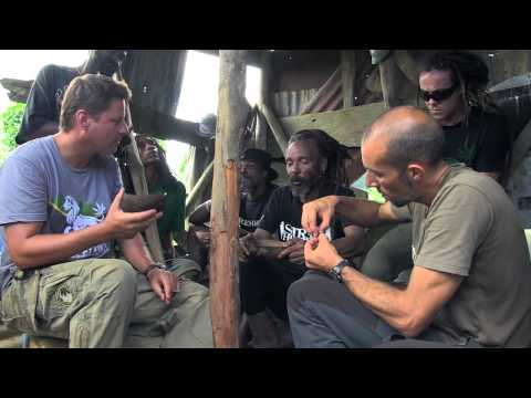 Strain Hunters Jamaica Expedition Full Length