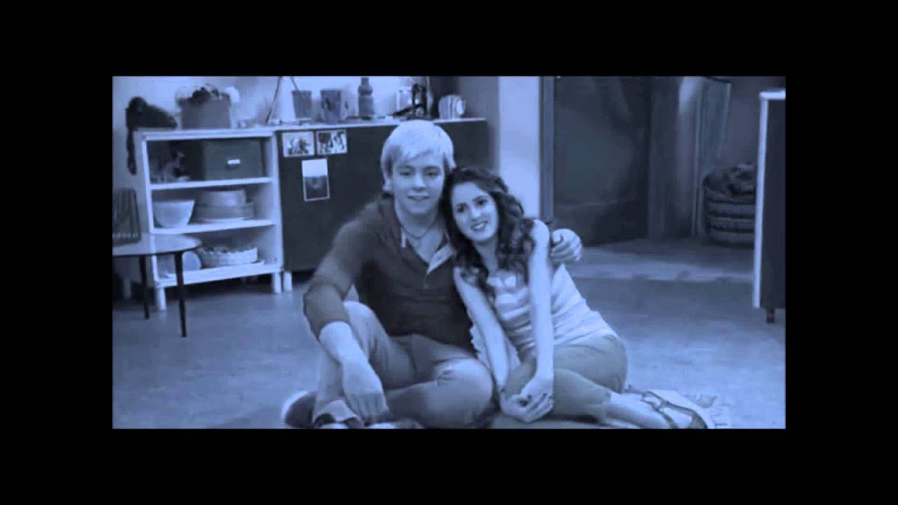 Auslly I Am In Love With My Brother Part 4 Youtube