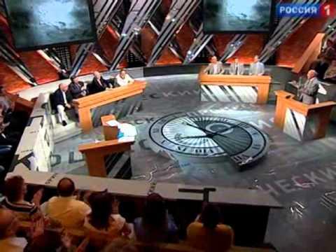Libya_humans_vs_aliens_20110825_kurginyan_svanidze.avi