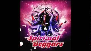 Spiritual Beggars - Spirit of the Wind