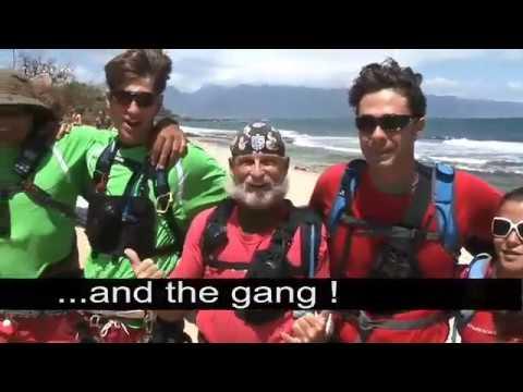 Hawaii Kite Crossing 08