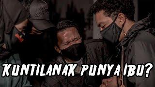 jurnalrisa #142 - RUMAH PENINGGALAN JAMAN BELANDA (Part 1)
