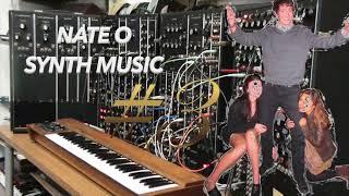 Heroine Club Royalty Free Music - nathanolson