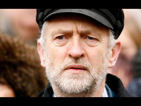 The Labour Leadership Contest