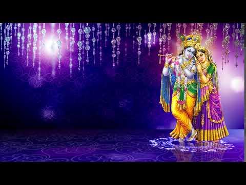 Radha krishna wallpaper free download