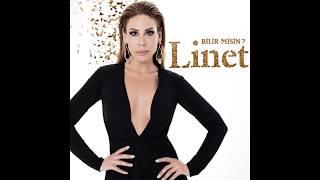 Linet - İhtimal 2018