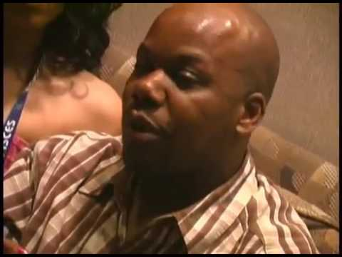 Too Short speaks on the crack game in Oakland