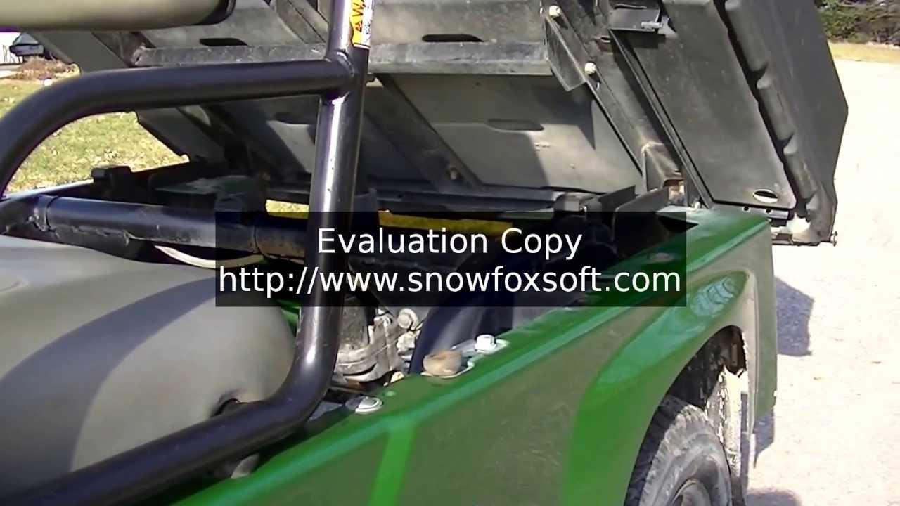 Yamaha Umax Utility Cart For Sale Kijiji Toronto