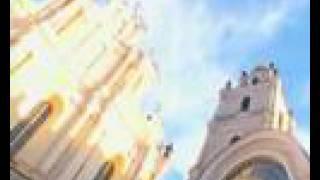 Siurblys aušinimo skysčio (vandens pompa) Aisin WPF-002