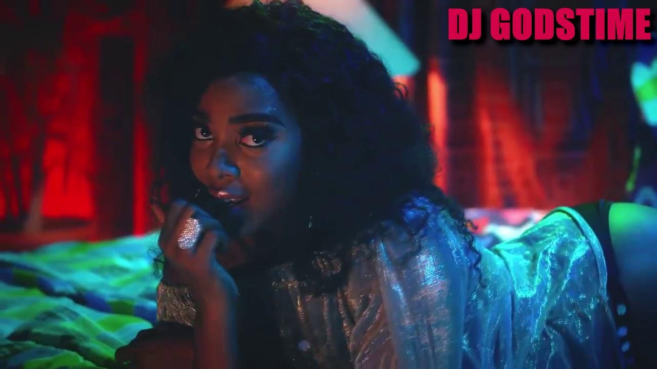 Download LATEST NAIJA AFROBEAT VIDEO MIX   AFROBEAT MIX 2021   PARTY MIX BY DJ GODSTIME, DON ZING, MR ZUZ ..