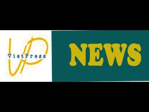 VIET PRESS – TIN TỨC HÀNG TUẦN – SO 128 NEWS – MONTREAL-OTTAWA-QUEBEC- CANADA