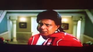 Funny dialogue from Hindi movie Golmaal 3