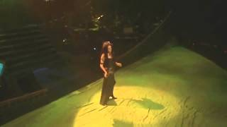 Sarah.Brightman-Scarborough.Fair-史卡博羅市集-HQ