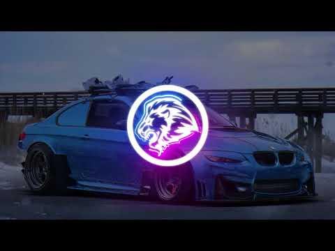 Flow - Dat A Murder (Miss Fatty Remix ft. Million Stylez)