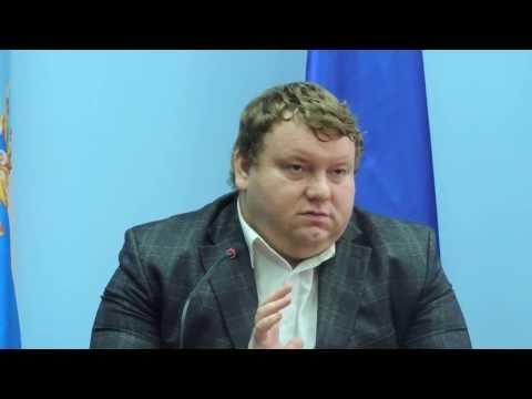 Дмитрий Колчин: Статус