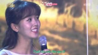 "Video [VIETSUB] 2015 KBS Drama Awards - ""Love Song"" Sungjae & Kim So Hyun download MP3, 3GP, MP4, WEBM, AVI, FLV Agustus 2018"